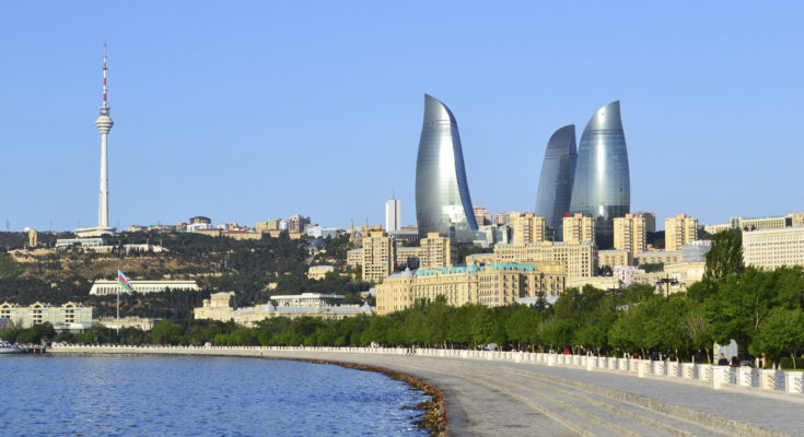 Baku Travel Guide