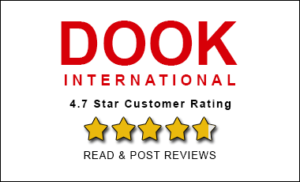 Dook International Reviews Rating